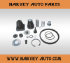 3543RA-010 Truck Air Drier Repair Kit