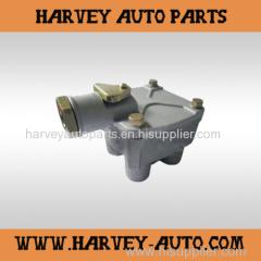 truck trailer bus air brake relay valve 103028