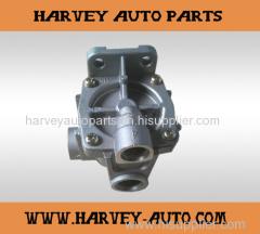 OEM Professional relay valve KN28500/KN28510/KN28520/KN28531