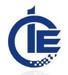 China Ningbo Cixi I/E Corp.