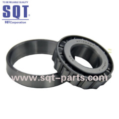 excavator travel gearbox bearing 20Y-27-13260