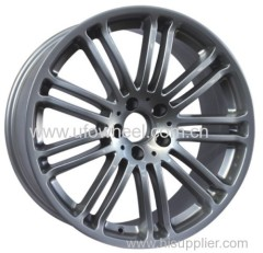 OEM BENZ Replica Wheels