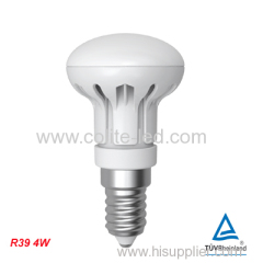 R39 E14 LED LAMP