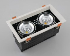 240v LED Downlights UK