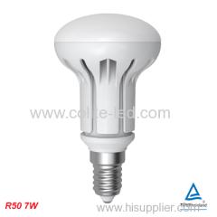 R50 E14 LED LAMP