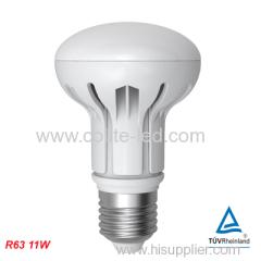 R63 E27 LED LAMP