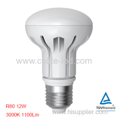 R80 E27 LED LAMP
