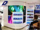 Indoor P10mm 3in1 Arch LED Display