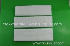 best selling elasticnonwoven fabric