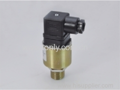 PS01 Position Switch for Valves