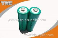 1000mAh Rechargeable Ni MH Batteries with Longer Working Time