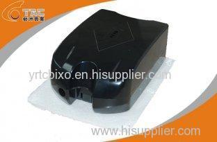 High Energy Density LiFePO4 Battery Pack / Electric Bike Battery Pack for Electric Bike