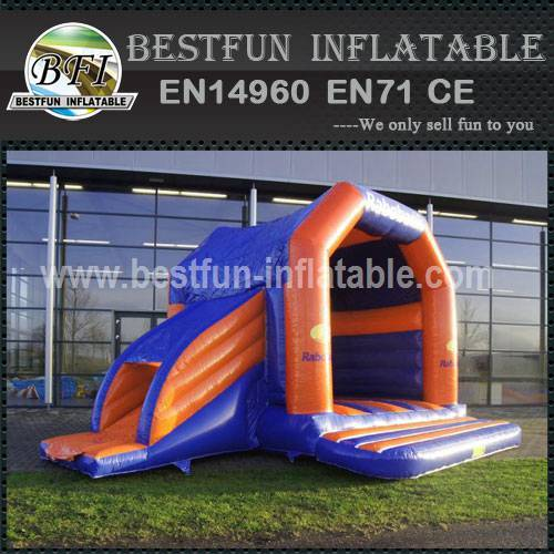 Bounce houses combo for sale