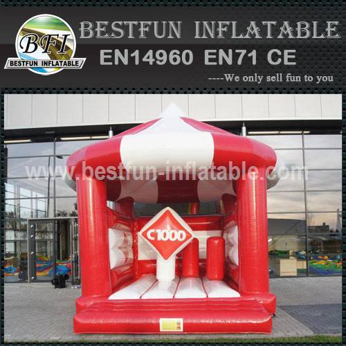 Bounce house wholesale price