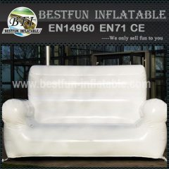 Inflatable Replica Sofa Sale