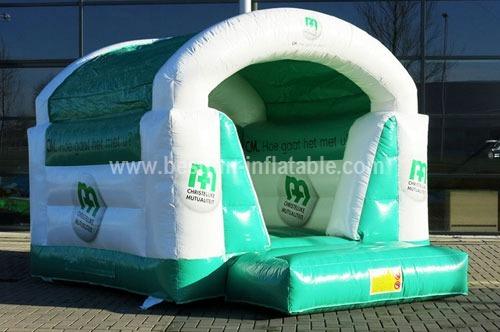 Bouncy castle CM Mini measure
