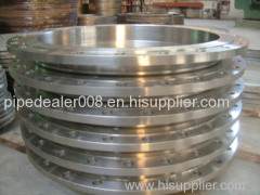 most professional flange manufacturer