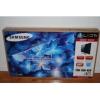 Samsung - UN46C7000 - 46 LED-backlit LCD TV - 1080P FullHD
