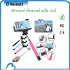 bluetooth stick selfies monopod