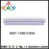 DIN connector DIN 41612