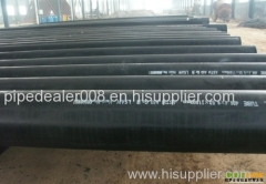 On Sale best wear resistance & anti-corrosion pipe