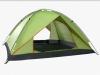 tent camping list fdhytr