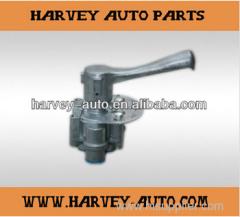 4630320200 Hand Brake Valve