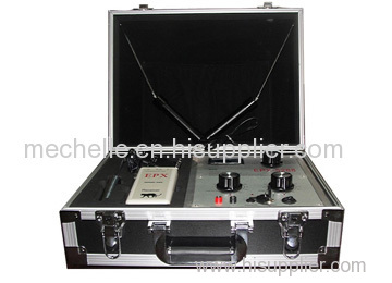 EPX-5288 Gold Detector China04