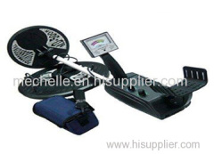 MD5008 GROUND SEARCHING METAL DETECTOR
