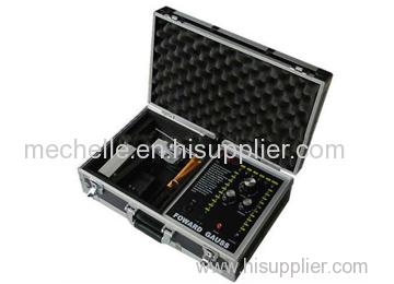 VR5000 Long Range Metal Detector
