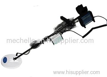 Cheap Portable Diamond Metal detector GPX4500 / GPX5000