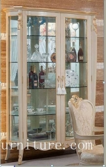 china cabinet displays china cabinet for sell antique bowed china cabinet