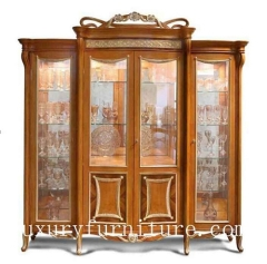 China cabinet displays wall mount cabinet antique china cabinet decoration cabinet