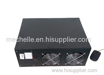 A1 miner in stock