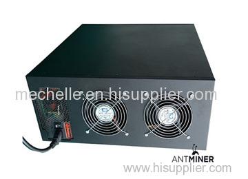 BITMAN Antminer 1T S2 bitcoin miner
