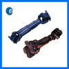 Industrial Drive shaft /Cardan shaft