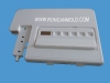 CONTROL PANEL TOP COVER