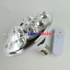 Emergency lamp 22 LED