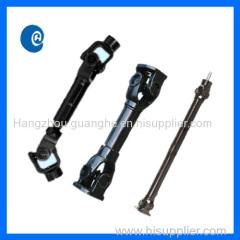 Four wheel vehicle drive shaft/ transmission shaft