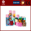 electric appliance transfer of heat transfer printing film