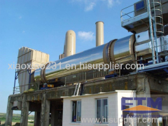 Best Kaolin Drying Machine