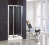 Swing Shower Door/Shower Enclosure
