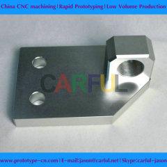 cnc milling|cnc cutter|hobby cnc mill
