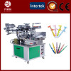 Colorful pen printing of automatic heat transfer machine