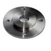 Alloy steel 42CrMoFlange for Auto-part