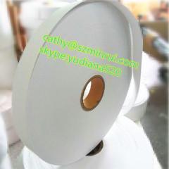 Max width 1070mm X 400m per raw rolling paper