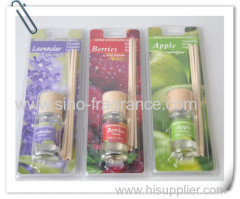 30ml home fragrance reed diffuser
