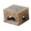 Multi-fumction ceramic pipe set/Ceramic breeding cave/ceramic ornament/ aquarium decoration/ Fish tank decoration