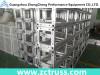 Aluminum Truss Exhibition Truss