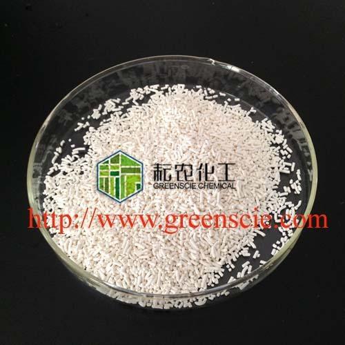 Taro's Blight / GREENSCIE Dimethomorph 50% WG